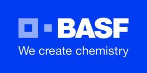 Mexiko / Ludwigshafen – BASF will den Anbieter von Abdichtungssystemen THERMOTEK übernehmen