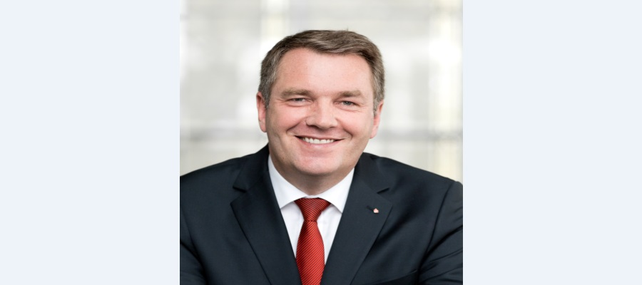 Dr.Linnebank