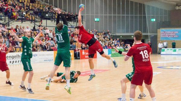 Ludwigshafen – Eulen haben Lizenz für die kommende Saison erhalten