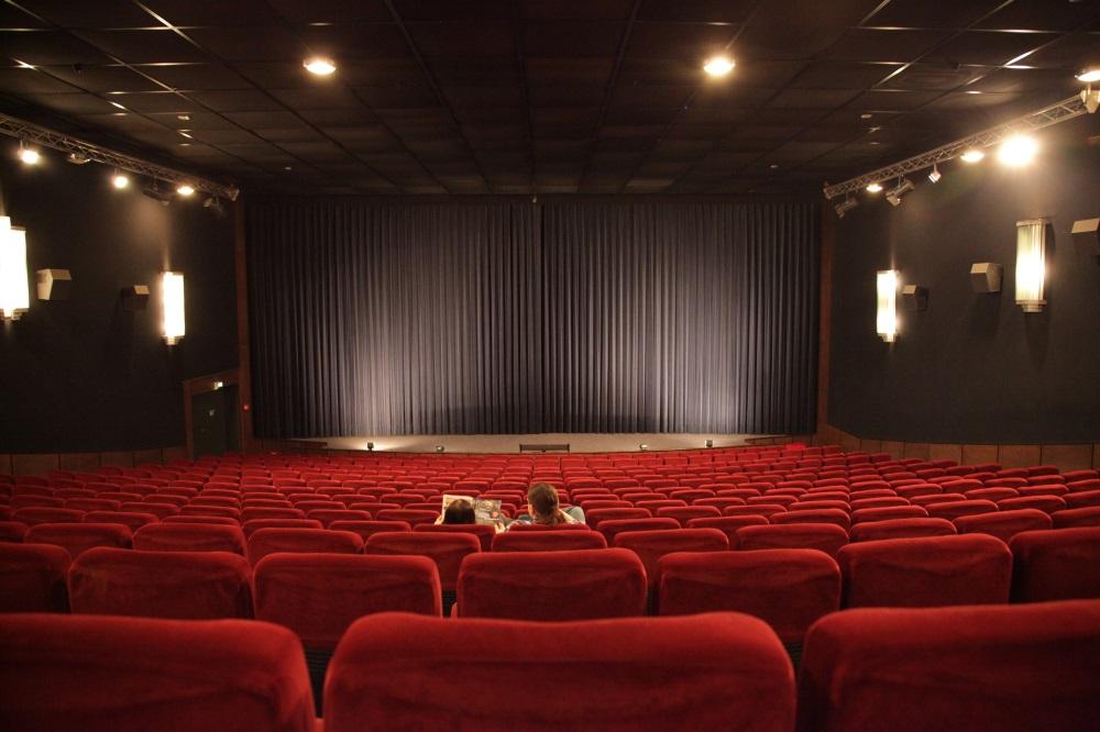 Kino (002)