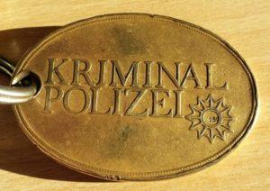 Waibstadt – Brachialer Firmeneinbruch – Wer hat Beobachtungen gemacht ?