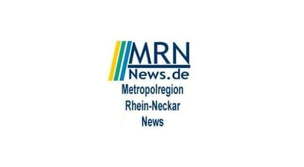 Ludwigshafen / Haßloch – 15-jährige Selina Schlicksupp wohlbehalten zurück