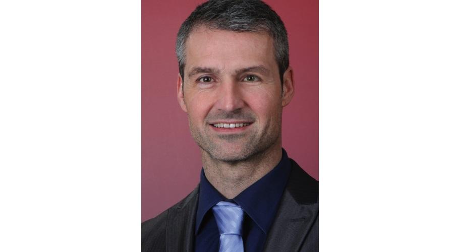 Michael Hwasta Ruchheim