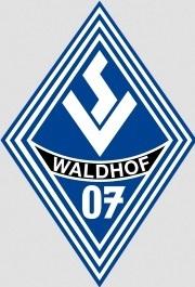 SV_Waldhof_Logo (002)