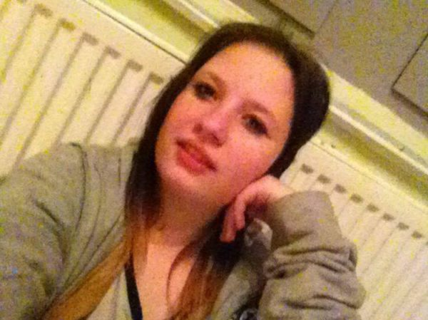 Ludwigshafen / Haßloch – 15-jährige Selina Schlicksupp vermisst