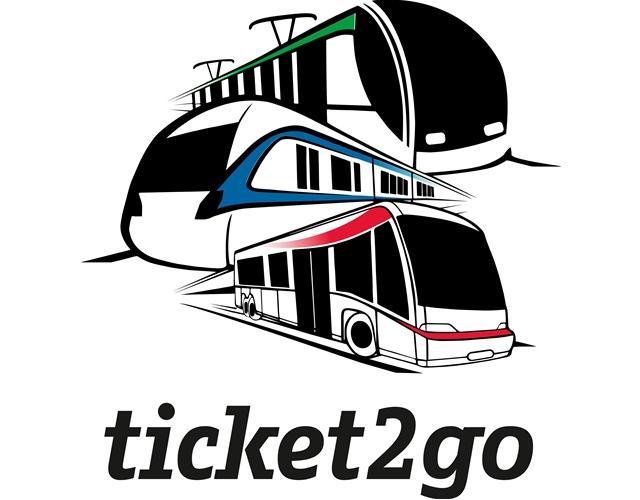 VRN LOGO ticket2go (Kursiv) RZ01 sRGB-kl