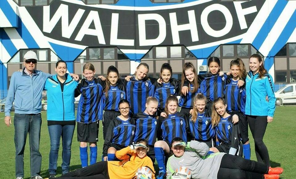 Waldhof1