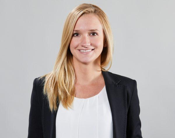 Mannheim – Isabelle Zwingenberger übernimmt Leitung der Internationalen Event- & Congress-Akademie IECA