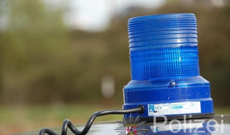 blaulichtwz (003)