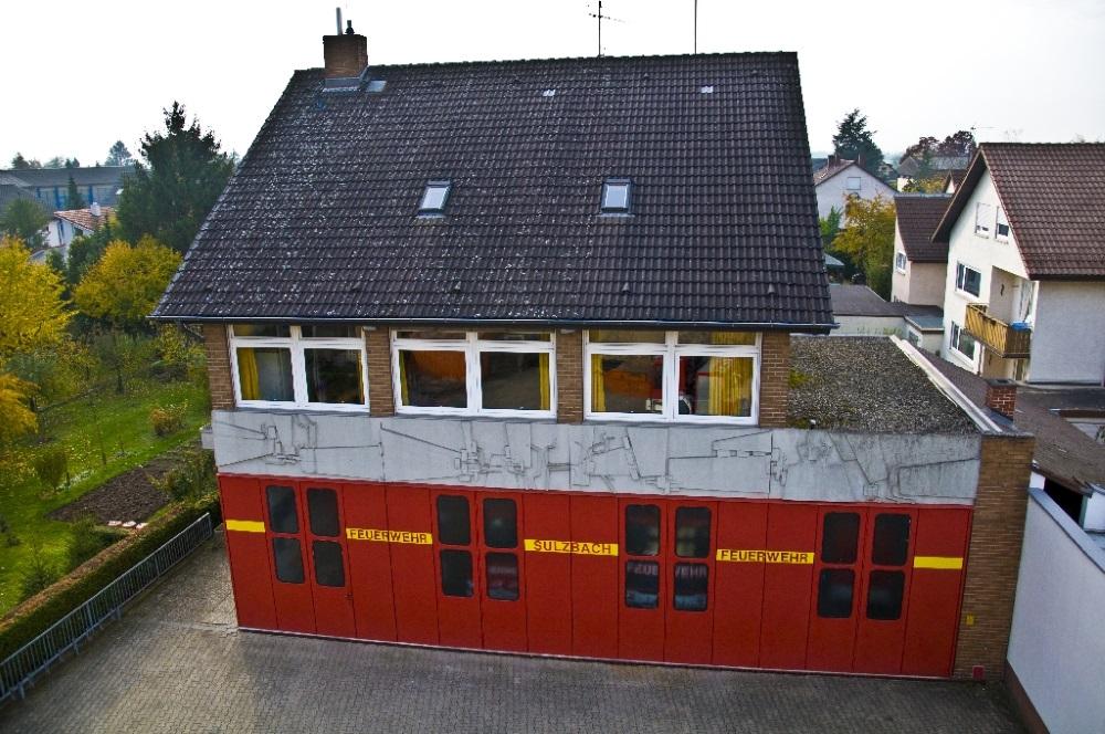 fw_geraetehaus_sulzbach (002)