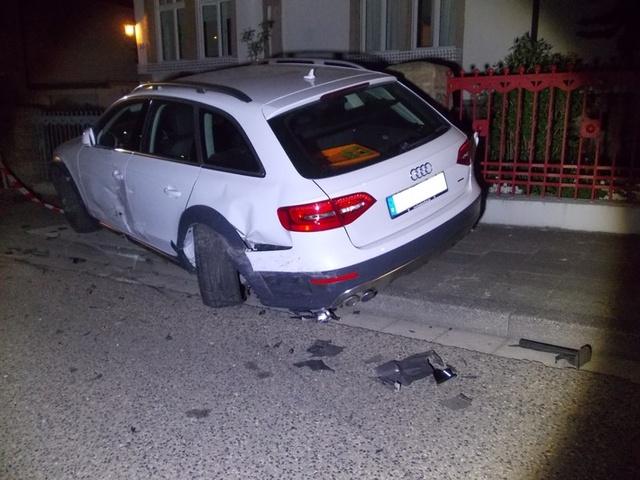 pol-pdnw-betrunken-verkehrsunfall-verursacht