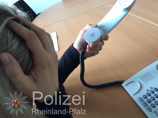 pol-ppwp-falsche-polizeibeamte-polizei-warnt-vor-anrufen