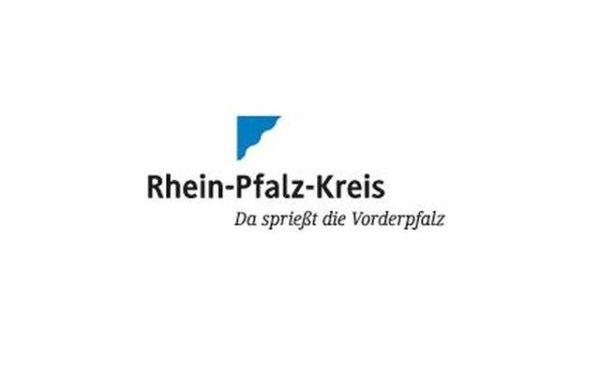 Rhein-Pfalz-Kreis – Öffnungszeiten der Kreisbäder am Maifeiertag