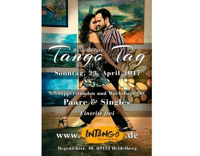 tango-tag-hdklein