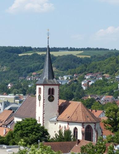 12 Stiftskirche (002)
