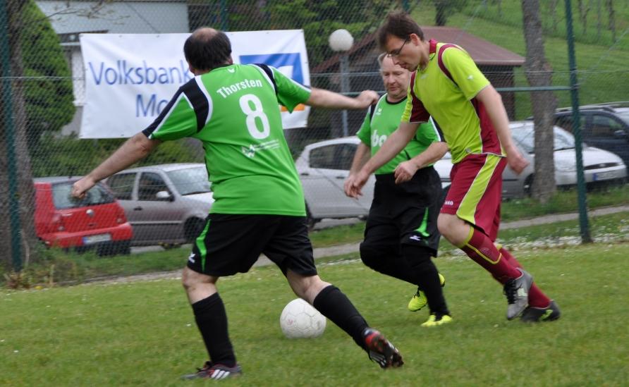 170508_Nordbadische-Fußballmeisterschaften1