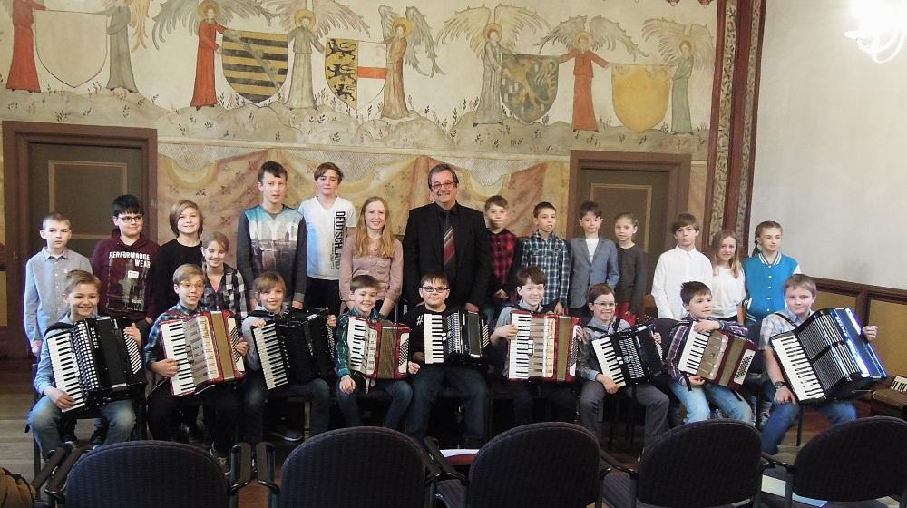 2017-05-16_Klassenvorspiel Musikschule (002)