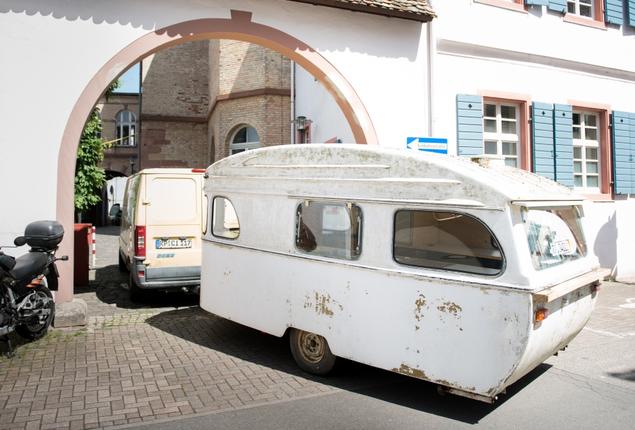 -BfF-Philipp-Jester_Botschaft-Transit_Speyer-6206