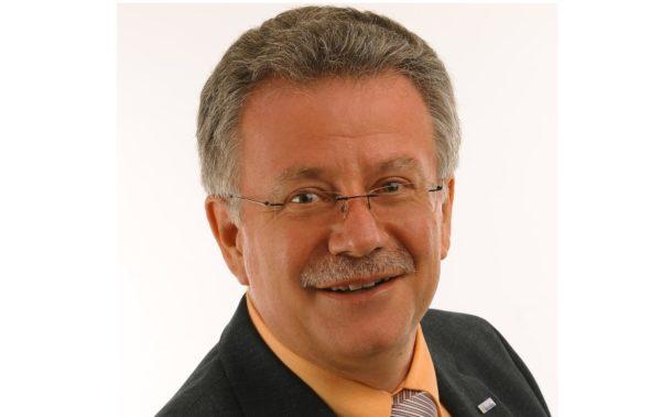 Schifferstadt – Freien Wähler eintimmig für den Ludwigshafener Hans Arndt als Bundestagskandidat