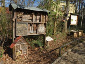Heidelberg – Artenschutztage im Zoo Heidelberg am 27. & 28. Mai 2017 – Die Artenvielfalt in der Region entdecken