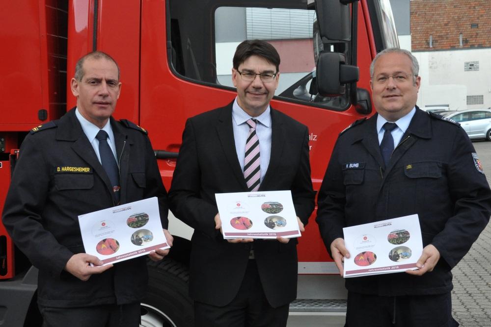Info 242 Jahresstatistik Feuerwehr (002)