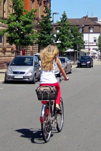 Info 321 ADFC-Fahrradtest (002)