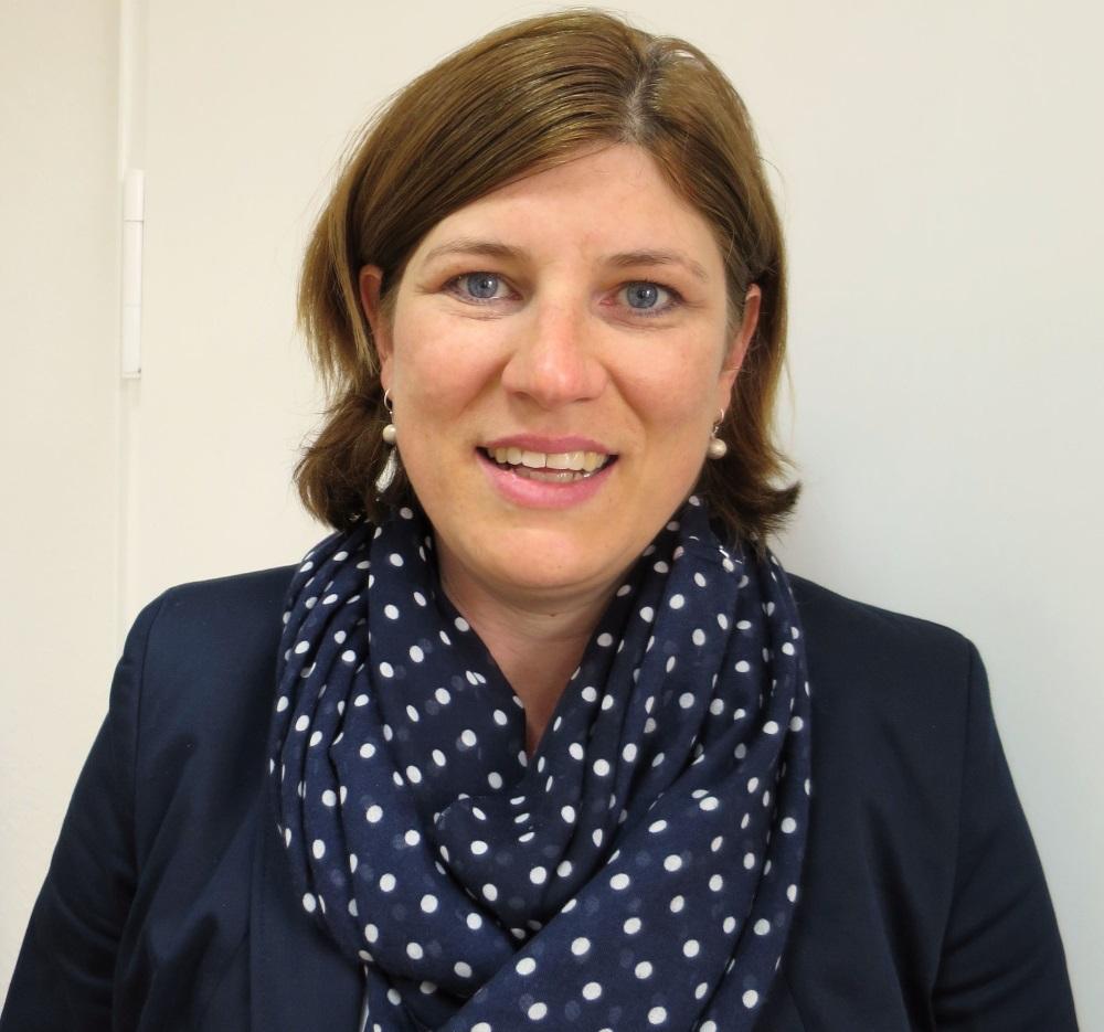 Simone Rothermel (002)