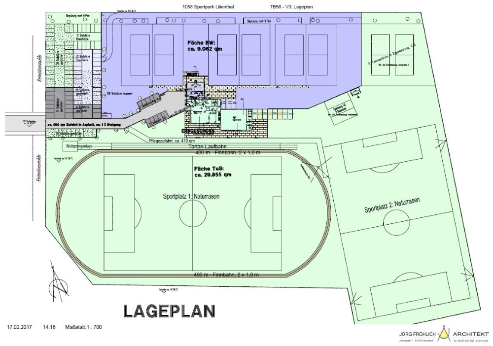 Sportplatzverlegung (002)
