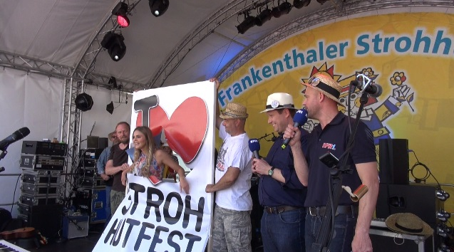 Strohhutfest27
