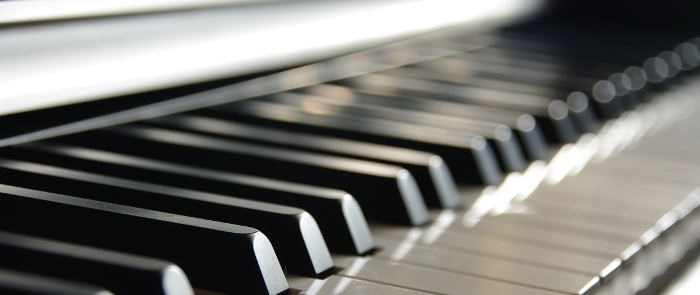 Virtuose Tastenl (002)