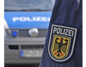 Ludwigshafen –  Bundespolizei sucht Dieb mit Spielwarenautomat auf dem Rücken und Zeugen nach Diebstahl im Hbf!