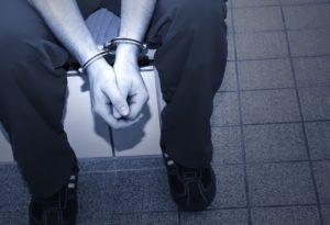 Obrigheim / Neckar-Odenwald-Kreis – 33-Jähriger festgenommen, nachdem er 25-Jährige im Streit schwer verletzt!