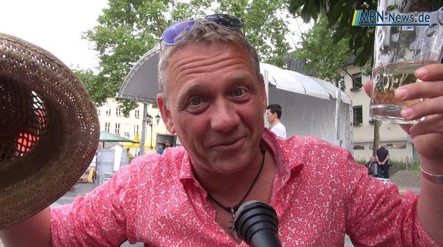 olli herrmann