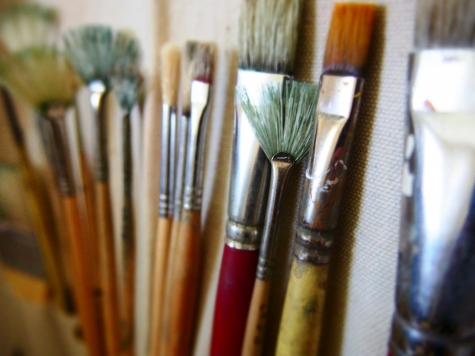 paintbrush-464206_1920 (002)