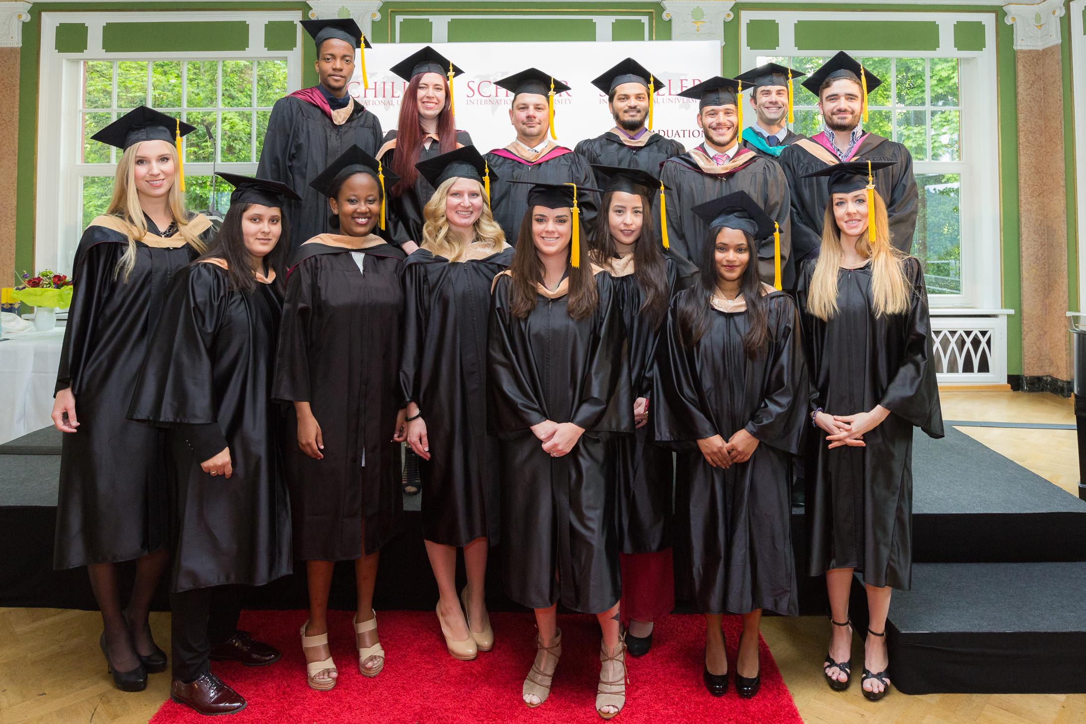 Arndt-Graduation-2017-486