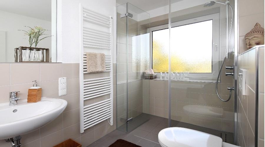 ludwigshafen sparkasse vorderpfalz mit dem bausparvertrag die wohnung seniorengerecht. Black Bedroom Furniture Sets. Home Design Ideas