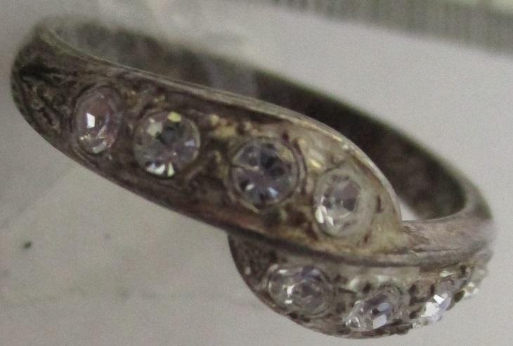 Bettler Ring Hockenheim