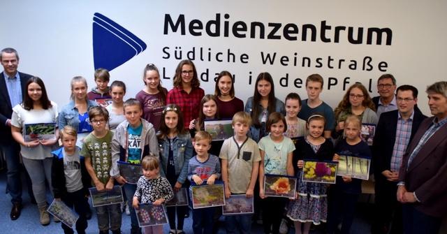 Bild: Stadt Landau / Landkreis Südliche Weinstraße