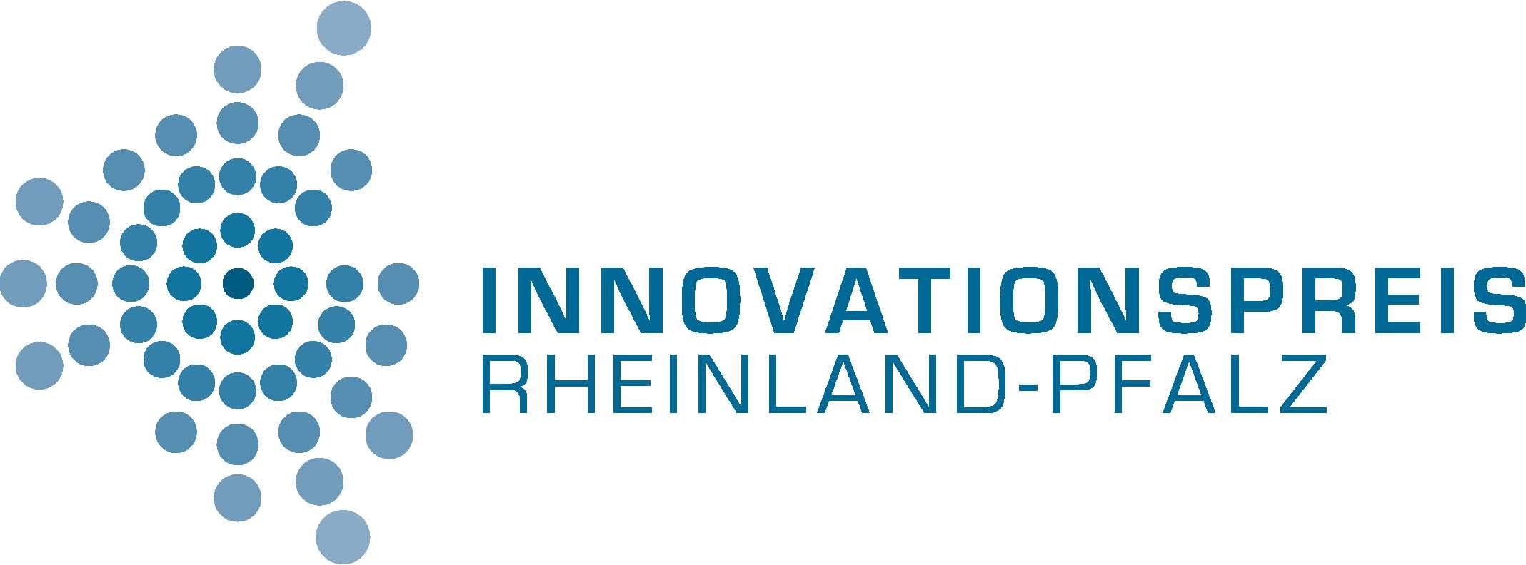 Info 340 Innovationspreis