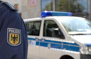 Landau – Bundespolizei sucht Zeugen nach Belästigung und Körperverletzung am Bahnhof Landau