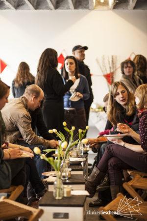 """Heidelberg – """"YOU&I"""" – Welcome-Café im Interkulturellen Zentrum –  Plattform zum Kennenlernen startet am 29. Juni"""