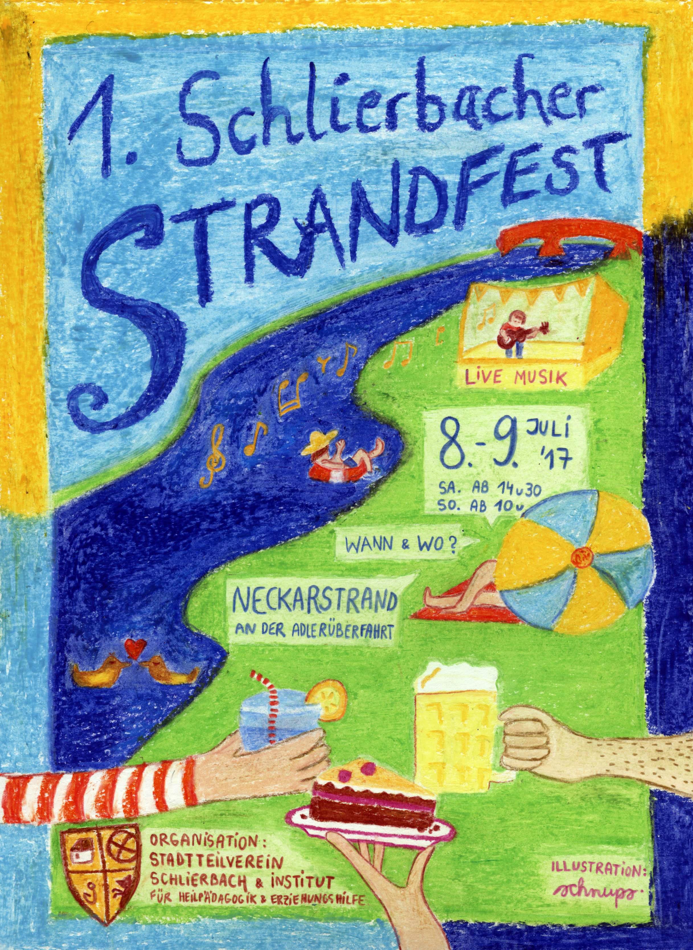 pd_17_06_30_strandfest_schlierbach_by_stadtteilverein_schlierbach_und_institut_fuer_heilpaedagogik