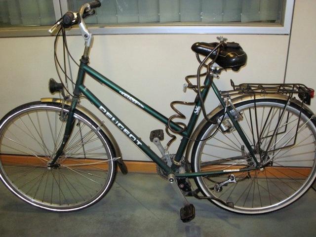 pol-da-viernheim-fahrraddieb-auf-frischer-tat-ertappt-polizei-sucht-fahrradeigentuemer