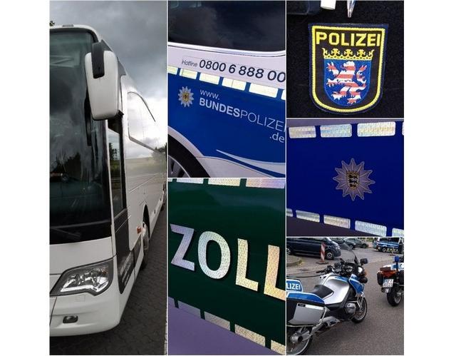 pol-pdnw-grossaufgebot-bei-kontrolle-von-omnibussen-auf-der-bab-6
