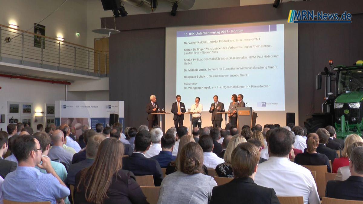 10-ihk-unternehmertag-john-deere-forum
