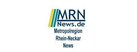 Mannheim – Deville und Ivan fallen aus