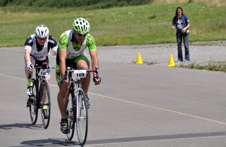 170720_Radsporttag_Walldürn1 (002)