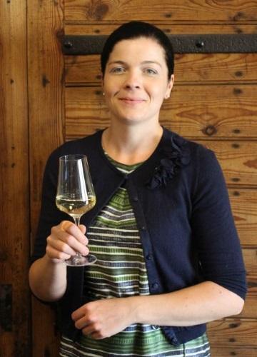 """Landau – Marion Neutmann wird neue Geschäftsführerin der Vinothek """"par terre"""""""
