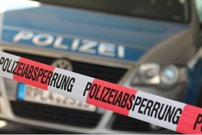 Bellheim  – Tätliche Auseinandersetzung unter Asylsuchenden