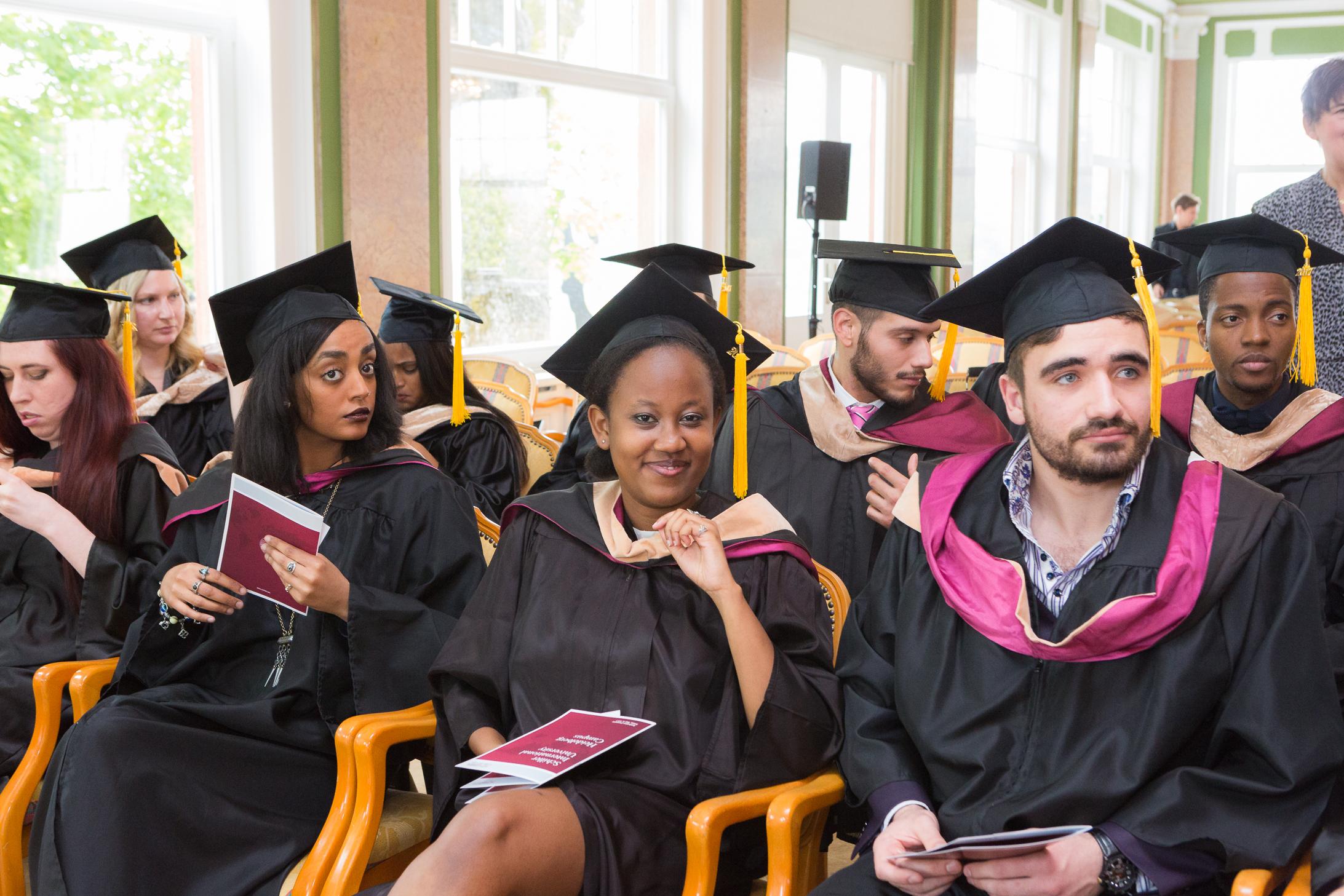 Arndt-Graduation-2017-548
